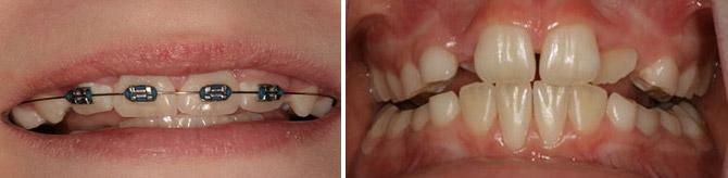 family_dentistry