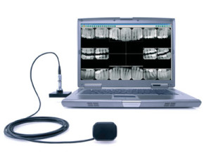 advanced_dental_technology