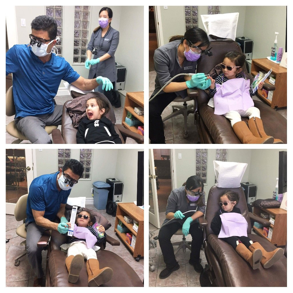 nanaimo children dental 2017