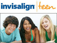 invisalign teen nanaimo invisalign preferred provider