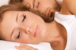 snoring appliance nanaimo dentist