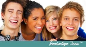 invisalign teen nanaimo downtown dental