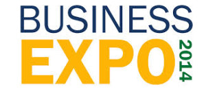 hamber Business Expo 2014