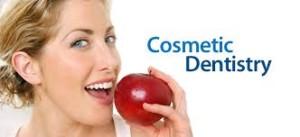 cosmetic dentistry nanaimo bc
